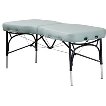Massage Tables & Accessories