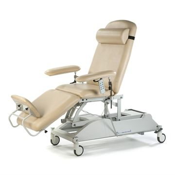 Seers Medical Tables