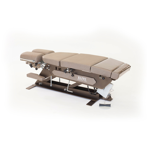 Elite Chiropractic Tables