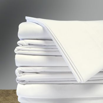 Linens, Towels & Covers