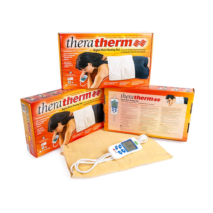 Electrical Hot Packs