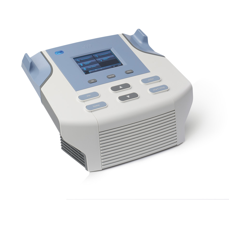 Interferential (IFC) Devices