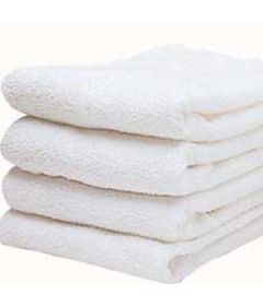 "Bath Towels, 5 lb, 20"" x 40"" (12/cs)"