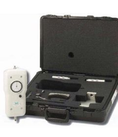 Chatillon™ DMG-500 + Medical Kit