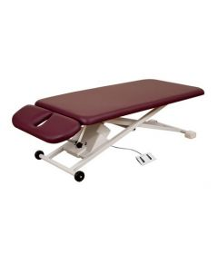 Physio 250 Table