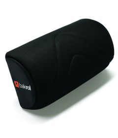 "Bakrol D™ - ""D"" Shaped Lumbar Roll"