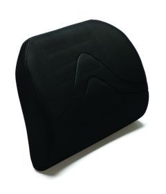 BakRest 16 Lumbar Support