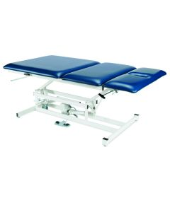 Classic Hi-Lo Mobilization Table - 3 Section Bariatric