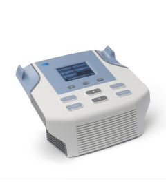 BTL-4625-Smart - 2 Channel Electrotherapy