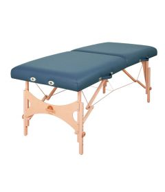 Aurora Massage Table