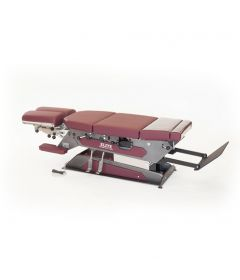 Elite High Low & Elevation Table