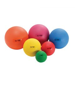Gymnic Heavymed Medicine Balls