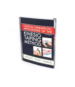Clinical Therapeutic Application of the Kinesio Taping