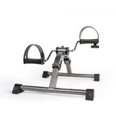 Pedlar - Pedal Exerciser