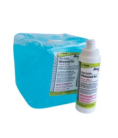 ProAdvantage Ultrasound Gel