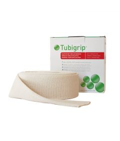 Tubigrip Elasticated Tubular Bandage