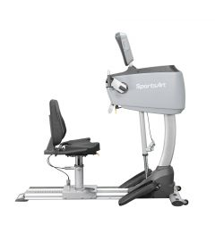 Upper Body Ergometer UB521M