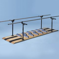 Ambulation & Mobility Platform