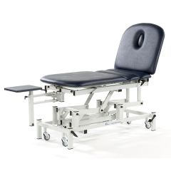 Seers Medical Traction Table