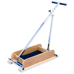 Weight Sled