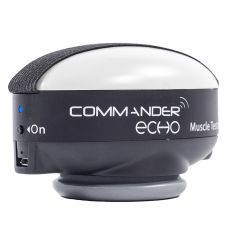 J-Tech Commander Echo Muscle Tester