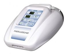 Therasound Ultrasound with 5cm Soundhead