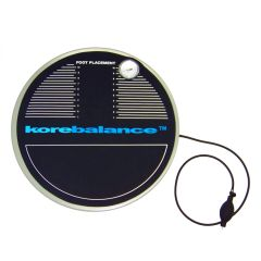 Korebalance Basic