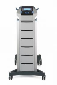 Trolley for BTL-4000 Smart/Premium