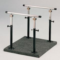 Balance Activity Platform, carpet