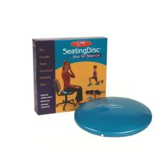 Seating Disc