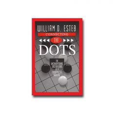 Connecting the Dots Book