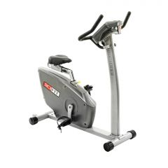 SciFit ISO Upright Bikes