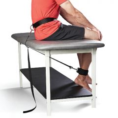 MOBI Upper and Lower (Knee) Stretching System - TERT