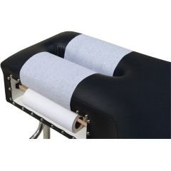 Headrest Paper Rolls (Smooth)