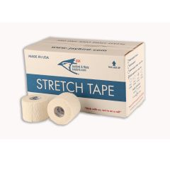 2550 Lightweight Stretch Tape