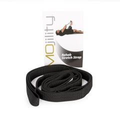 Rehab Stretch Strap