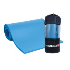 Sanctband Exercise Mat