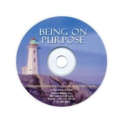 Statement of Purpose CD