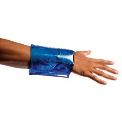 Torex Cold Packs - Roll-On Sleeves