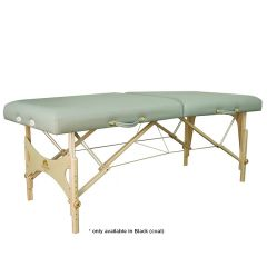 Nova Massage Table