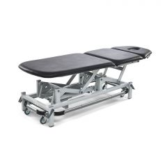 Seers 3-Section Mobilization Treatment Table with 90º Drop End