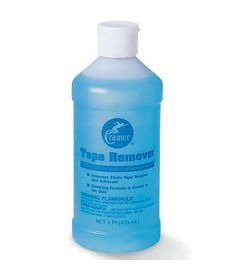De-Hesive™ Tape Remover, 16 oz. Liquid