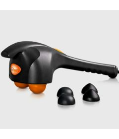POWERFINGERS MASSAGER