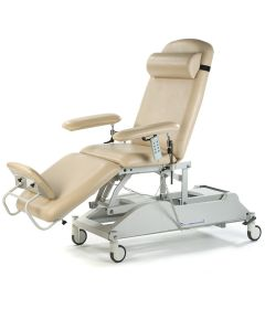 Medicare Dialysis Chair - Dialysis Table
