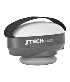 J-Tech Tracker Freedom Muscle Testing
