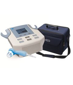 BTL-4710 Smart Ultrasound with 5cm applicator & bag