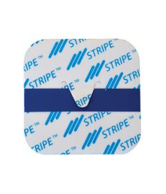 Bluestripe Electrodes (single use)