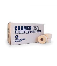 Ruban Cramer 750 Athletics