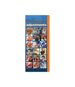 Diversified, First Adjustment Brochure