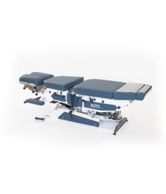 Elite Automatic Flexion Table